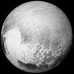 PIA20037-Pluto-NewHorizons-20150713 (cropped).jpg