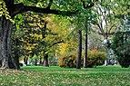PL-PK Mielec, park Oborskich 2013-10-13--15-35-16-002.jpg