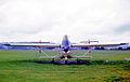 PL12 Airtruk ZK-CVD Barr Bros ARD 15.10.73 edited-3.jpg