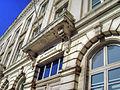 PLACE ROYALE-KONINGSPLIEN-BRUSSELS-Dr. Murali Mohan Gurram (13).jpg