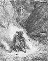 PL Jean de La Fontaine Bajki 1876 page167.png