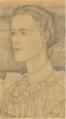 PORTRET VAN MISS J. PONTIFEX HALL .PNG