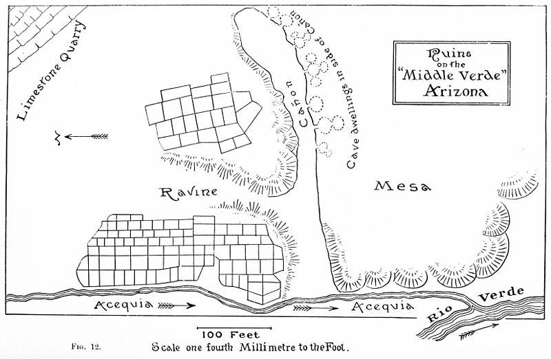 File:PSM V37 D776 Ruins on the middle verde arizona.jpg