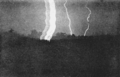 PSM V56 D0603 Ribbon lightning.png