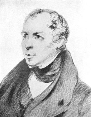 Thomas Drummond (botanist) - Thomas Drummond