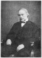 PSM V80 D315 Joseph Lister.png