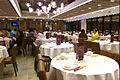 PS chinese restaurant.jpg