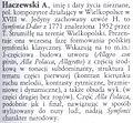 PWM Haczewski Adam.jpg