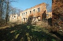 Pałac w Głębowicach 03.jpg