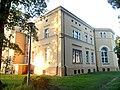Pałac w Mroczeniu F. Wężyk - historio.pl - 2.jpg