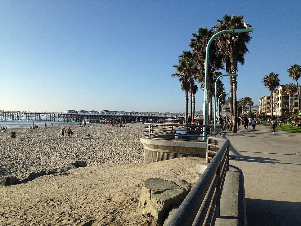 Pacific Beach 9 2014-02-24
