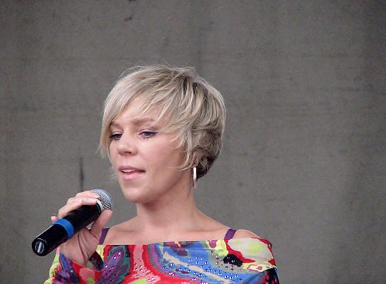 julia akimova berlin