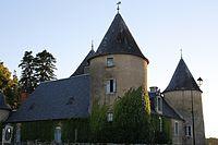 Padirac - Château.JPG