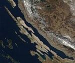 Pag Satellite.jpg