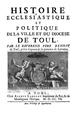 Page couverture histoire Toul - Benoit Picart.png