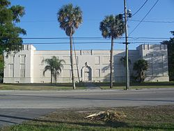 Pahokee FL High School01.jpg