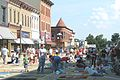 Paint the Town, Morrison, Illinois.jpg
