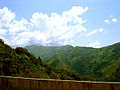 Paisaje Carretera Antioquia-2.jpg