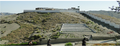 Pak-Afghan Gursal Border Security Post, Mohmand Agency.png