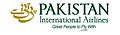 PakistanPIA2014Logo.jpg