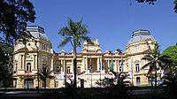 Palácio Guanabara em Laranjeiras.jpg