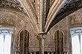 Palácio da Pena -i---i- (42662013502).jpg