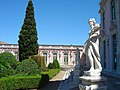 Palácio de Queluz - Portugal (549063618).jpg