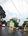 Pala Town near st. thomas school.jpg