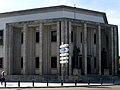 Palacio da Justiça da Povoa de Varzim.JPG