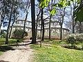 Palacio de Cristal del Retiro.jpg