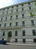 Palais_Gutmann-Beethovenpl_3.JPG