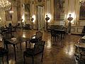 Palais Rohan-Salon des Evêques la nuit-2.jpg