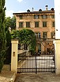 Palais Toggenburg (Eingang zum Park).jpg
