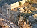 Palamidi (Festung), Nafplio - Nauplia.jpg