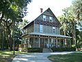 Palatka Heights house01.jpg