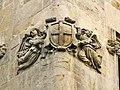 Palau del Lloctinent, escut (I).jpg