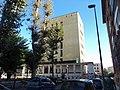 Palazzo.... - panoramio.jpg
