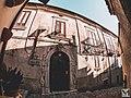 Palazzo Amato - Rotonda.jpg