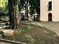 Palazzo Fortunato giardino.jpg