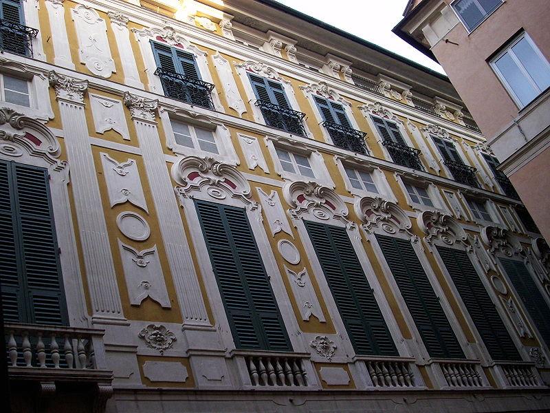File:Palazzo Spinola di Pellicceria Genova 03.jpg