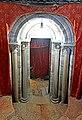 Palestine-06326 - Grotto of Nativity (34932653675).jpg