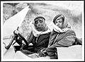 PalestineCar1920s-Scholten.jpg
