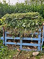 Pallette Compost Bin.jpg