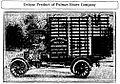 Palmer-moore 1916-1029.jpg