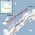 Palmer archipelago, Antarctica.jpg