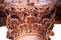 Palmira. T. di baal Shamin, pronao - DecArch - 1-177.jpg