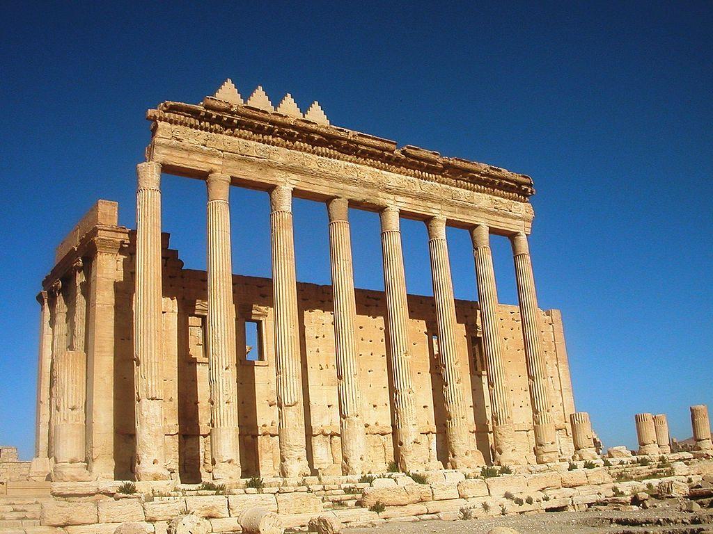 1024px-Palmyra_SYRIE_383.jpg