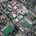 Palo Alto High School-aerial.png