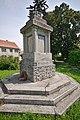 Památník osvoboditelům, Vrahovice, Prostějov.jpg