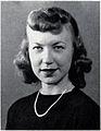 Pamela Pauly Chinnis College Senor Portrait.jpg